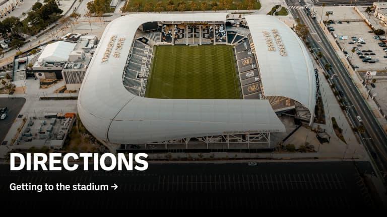 stadiumdirections_1920x1080