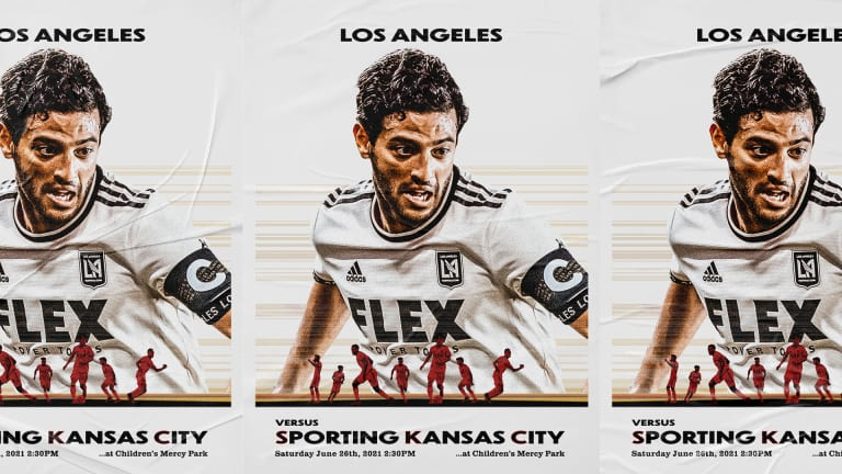 LAFC_SKC_Poster_062621_Twitter