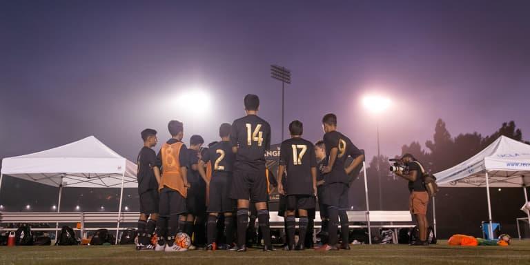 Academy Teams - https://la-mp7static.mlsdigital.net/elfinderimages/Photos/Academy/AcaAction4.jpg