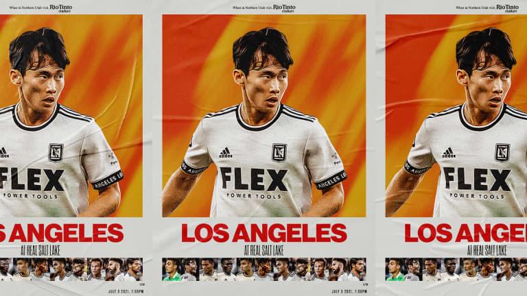 LAFC_RSL_Poster_070321_Twitter