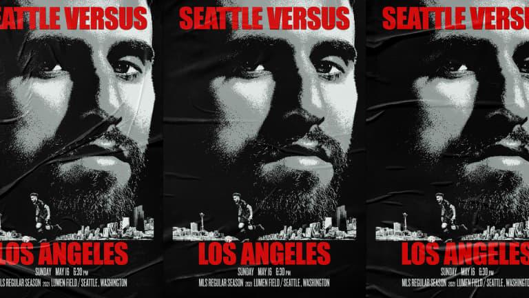 Seattle_LAFC_Poster_051621_Twitter