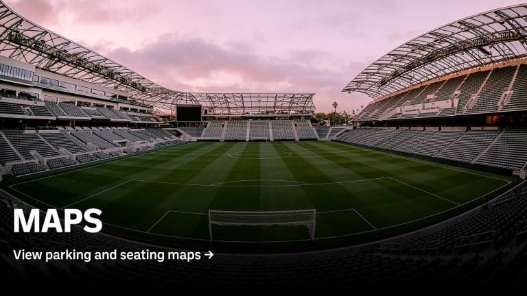 stadiummaps2_1920x1080
