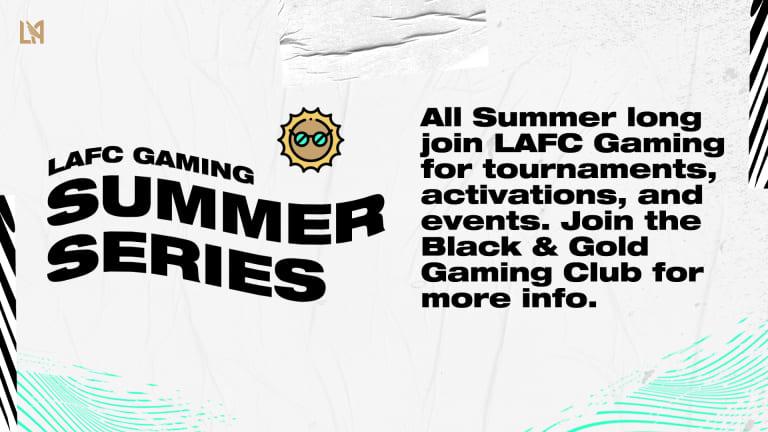 210612_LAFC_Gaming_Summer_Series