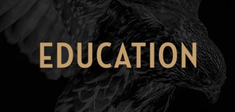 CR_education_420x200