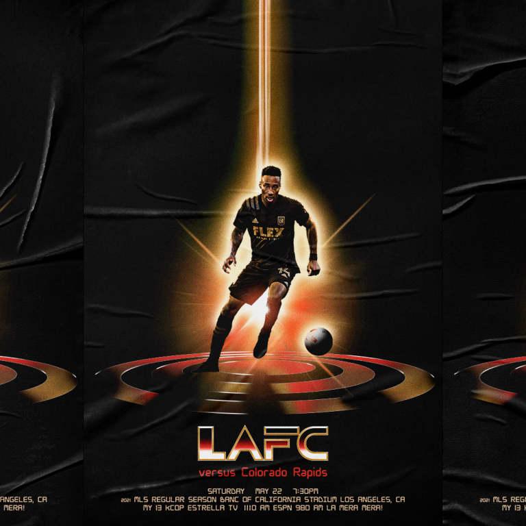 LAFC_Colorado_Poster_052221_IG