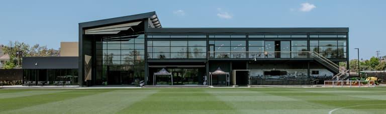 Performance Center -