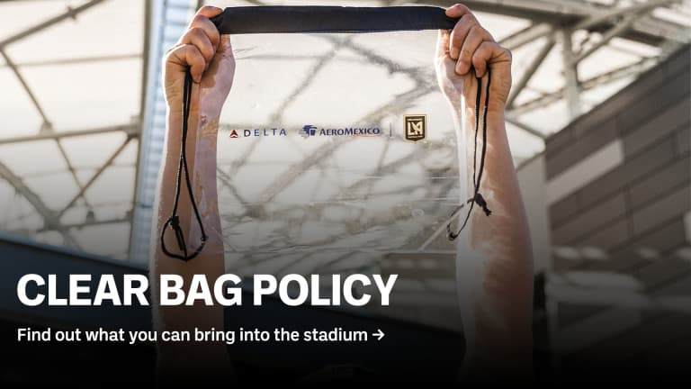 matchdayclearbag_1920x1080