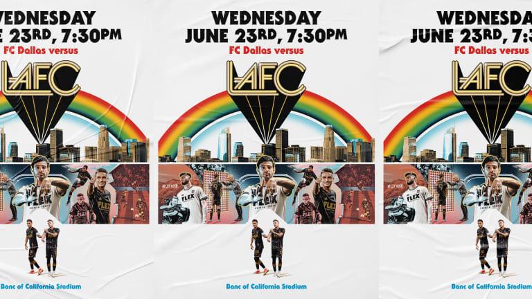 LAFC_Dallas_Poster_062321_Twitter (1)