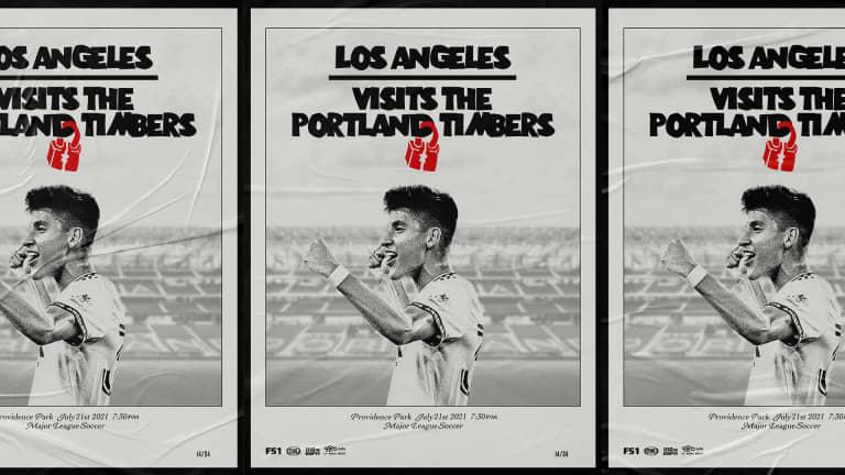 LAFC_Portland_Poster_072121_Twitter