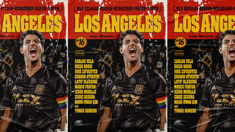LAFC_Minnesota_Poster_072821_Twitter
