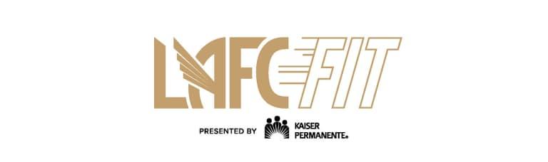 LAFC Fit -