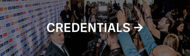 credentials_1260x374