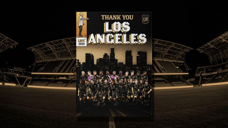 LAFC 2020 Thank You Los Angeles HALF 201224 IMG