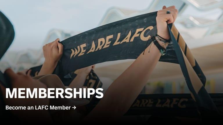 memberships_1920x1080