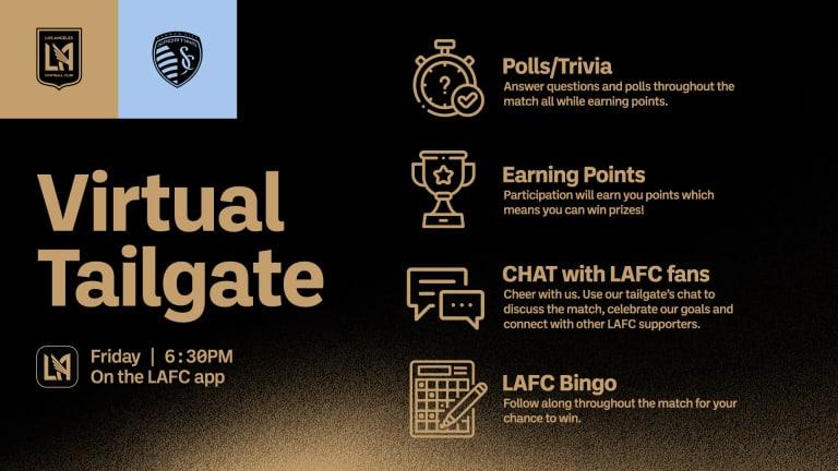 LAFC_Kansas_090321_Virtual_Tailgate_Twitter