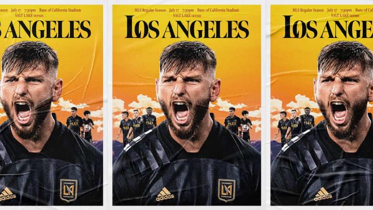 LAFC_RSL_Poster_071721_Twitter