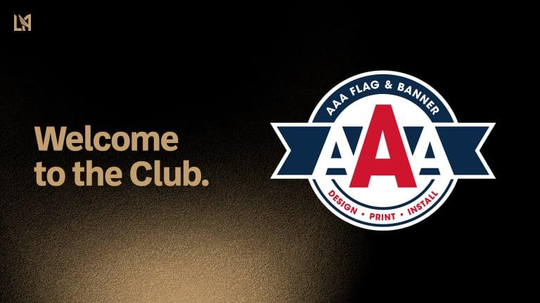 Alt-LAFC_AAA_2021_Announcement_Twitter