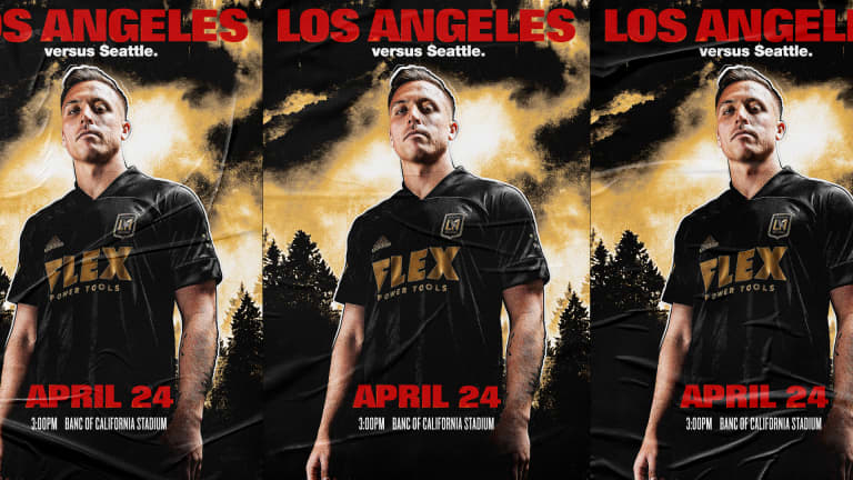 LAFC_Seattle_Poster_042421_Twitter