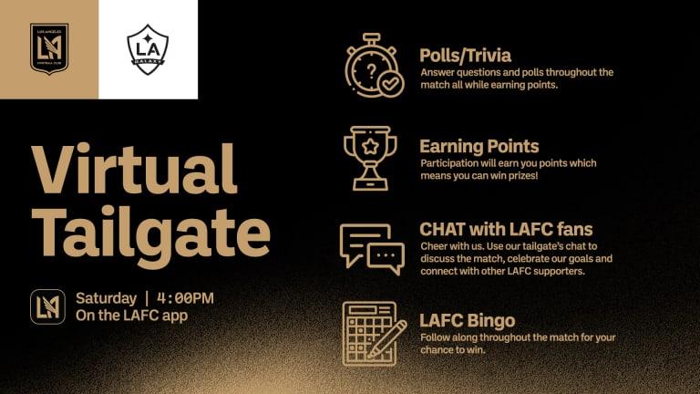 LAFC_Galaxy_082821_Virtual_Tailgate_Twitter