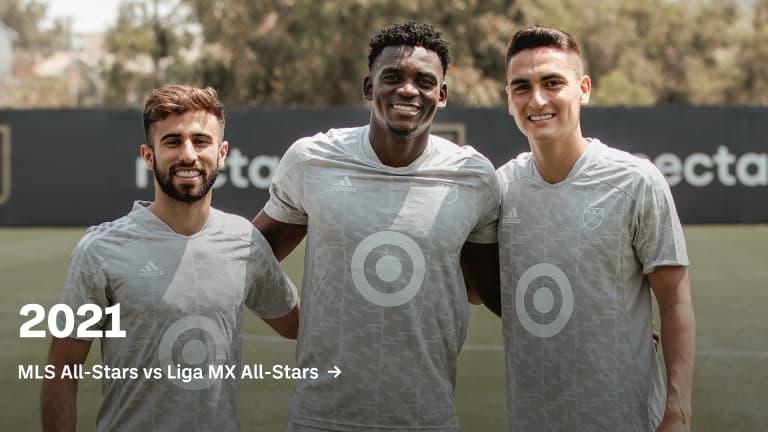 all-star-2021_1920x1080