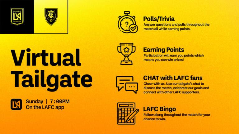 LAFC_RSL_091221_Virtual_Tailgate_Twitter