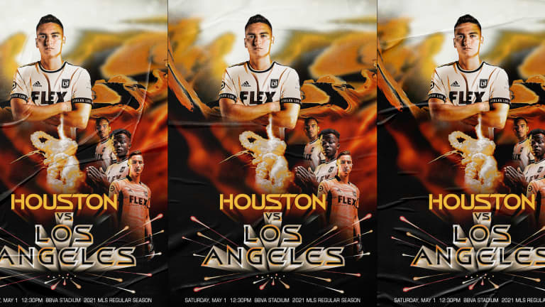Houston_LAFC_Poster_050121_Twitter