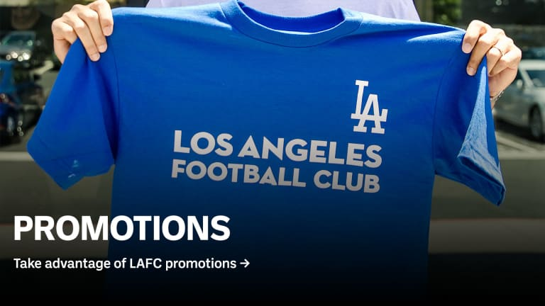 matchdaypromotions_1920x1080