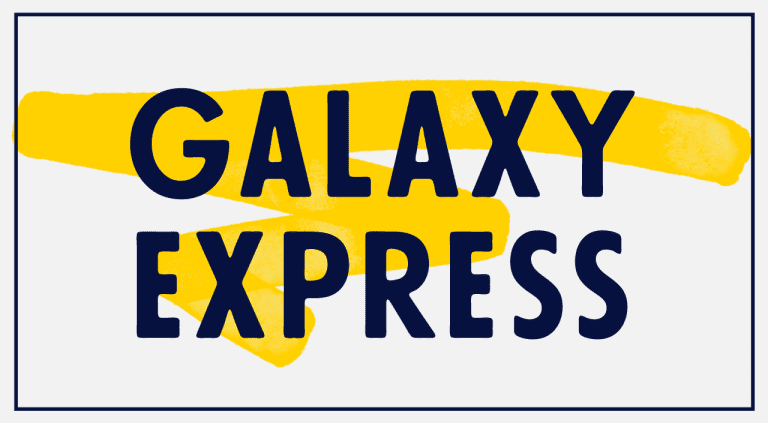 Transportation Guide - https://losangeles-mp7static.mlsdigital.net/elfinderimages/Trasnportation%20Guide/galaxyexpress.jpg