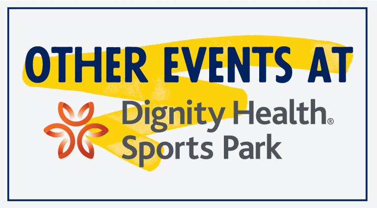 Dignity Health Sports Park - https://losangeles-mp7static.mlsdigital.net/elfinderimages/other-events_1280%20(1).jpg