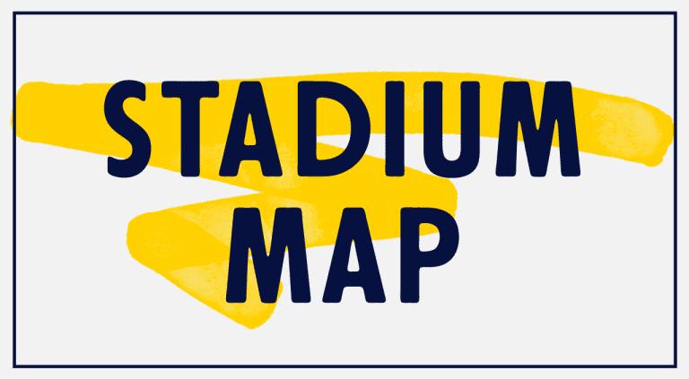 Dignity Health Sports Park - https://losangeles-mp7static.mlsdigital.net/elfinderimages/StubHub%20Center/stadiummap.jpg