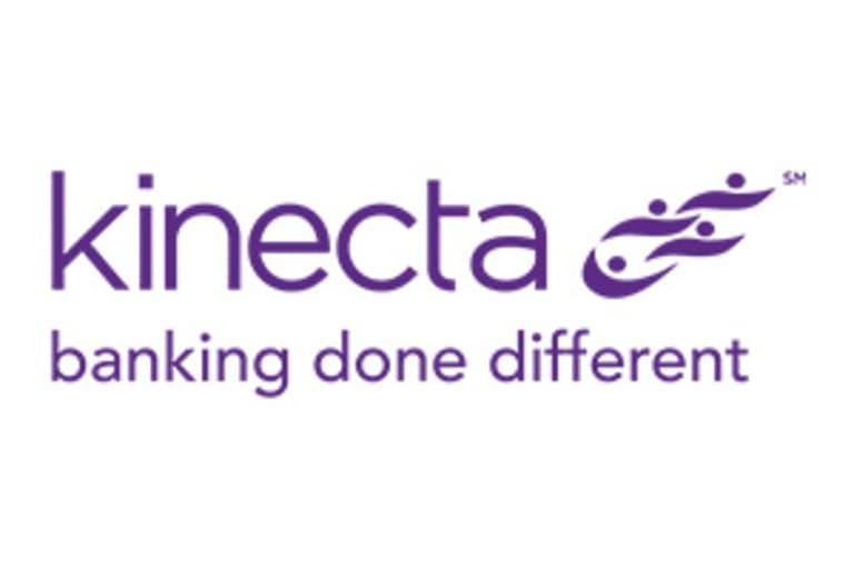 Partners - https://losangeles-mp7static.mlsdigital.net/elfinderimages/Kinecta%20Galaxy%20Logo.jpg