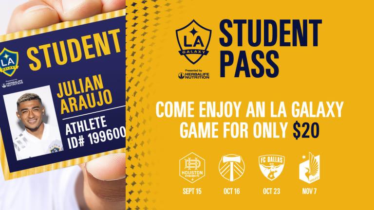 LAG_Student-Pass_2021_1920