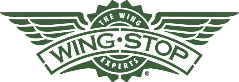 wingstop FinalLogo_PMS349 (1)