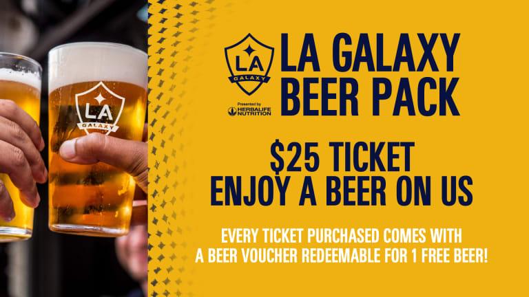 LAG_Beer Pack_2021_1920x1080