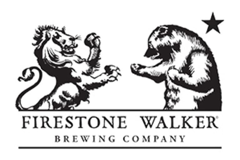 Partners - https://losangeles-mp7static.mlsdigital.net/elfinderimages/Firestone Galaxy Logo.jpg