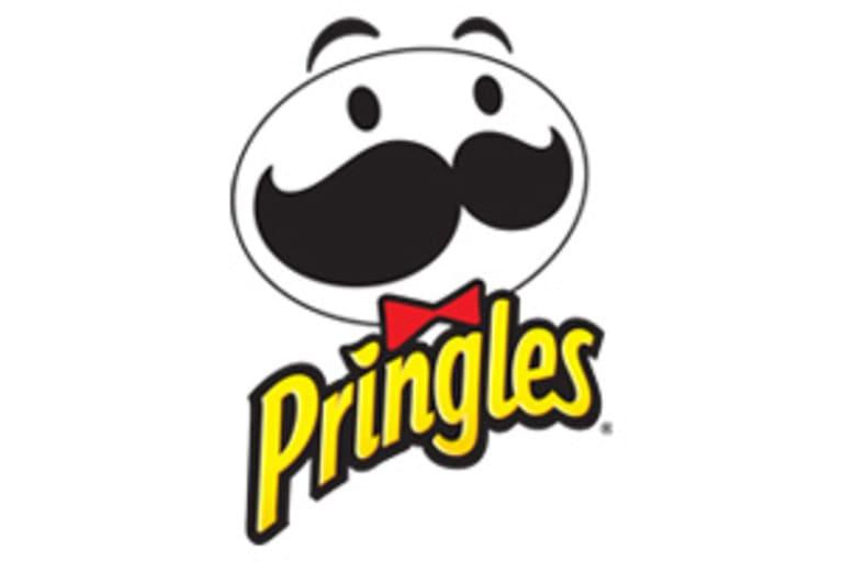 Partners - https://losangeles-mp7static.mlsdigital.net/elfinderimages/2021/Pringles%20NEW.jpg