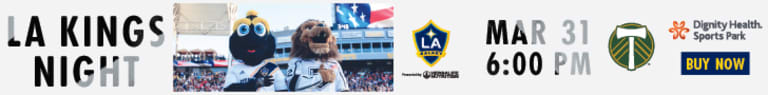 "Giuseppe ""The Godfather"" Guastella to represent U.S. National Team at FIFA eNations Cup - https://losangeles-mp7static.mlsdigital.net/elfinderimages/Gameday%20Images/untitled%20folder/LA-POR_3.31_DIGITAL_Kings_2019_728x90.jpg"