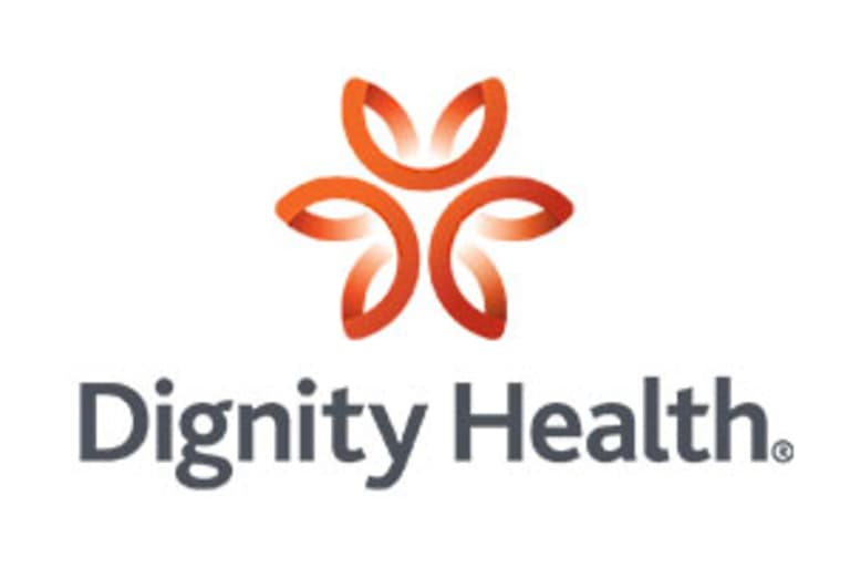 Partners - https://losangeles-mp7static.mlsdigital.net/elfinderimages/Dignity.jpg