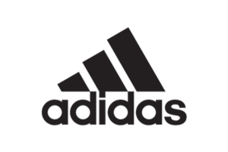 Partners - https://losangeles-mp7static.mlsdigital.net/elfinderimages/USL%20Logos/untitled%20folder/adidas.jpg