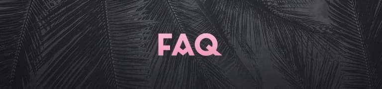 ENG-FAQ-HEADER