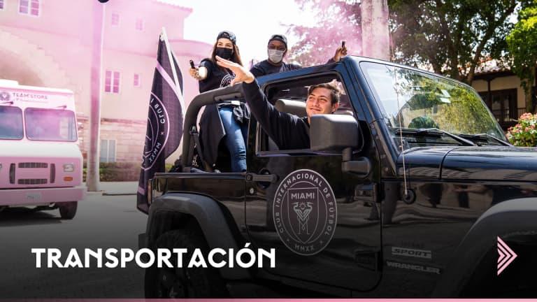 matchday-transportacion