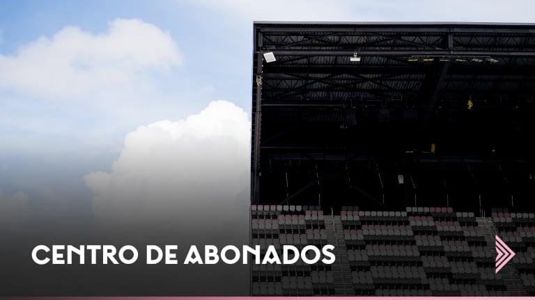 Tickets-CentrodeAbonados