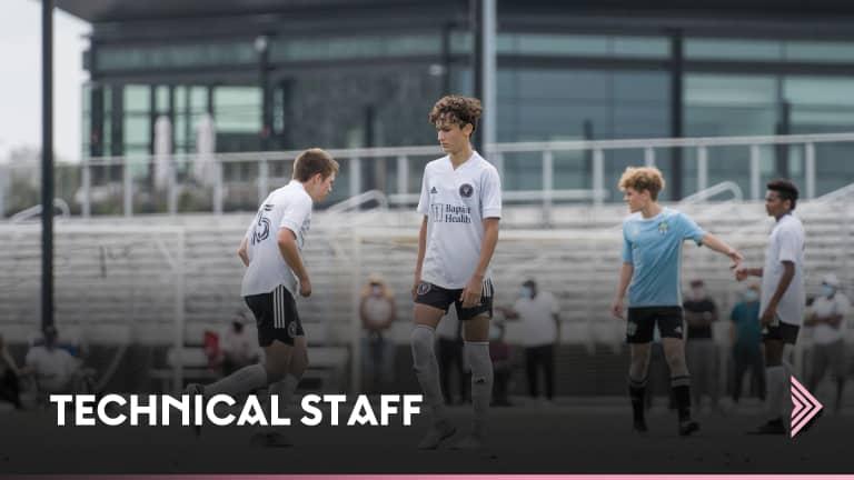 academy-staff