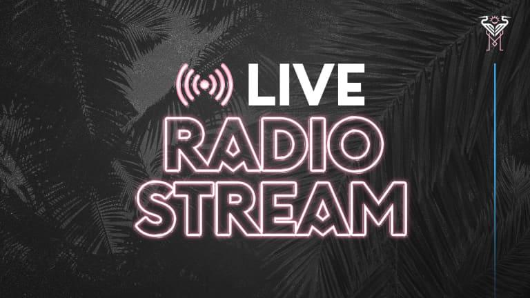 LiveRadioStream_16x9_NoSponsor