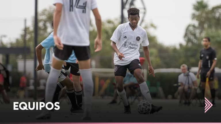 academy-equipos