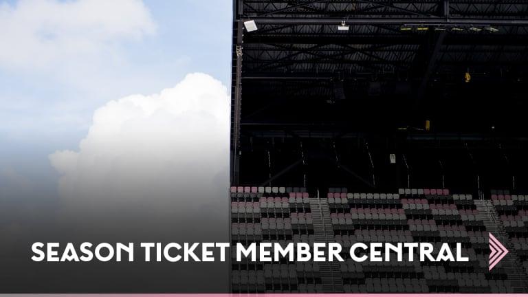 Tickets-SeasonTicketMemberCentral