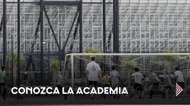 academy-conozca