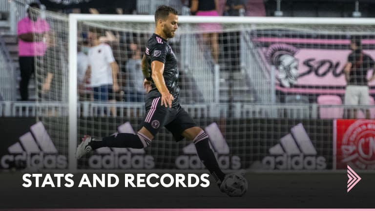 stats-and-records