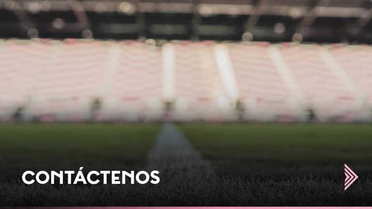 Club-Contactenos