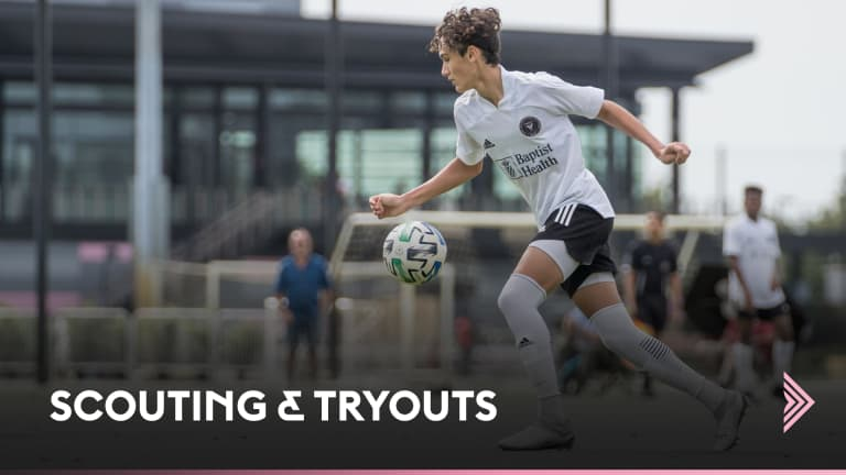 academy-scouting